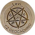 _Levi_