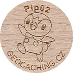Pip02