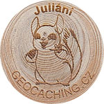 Juliáni
