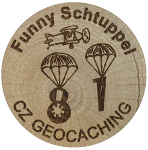 Funny Schtuppel