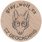gray_wolf_cz