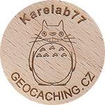 Karelab77