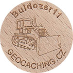 buldozer11
