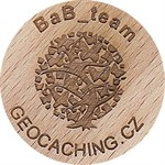 BaB_team