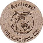 EvelinaO