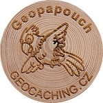 Geopapouch
