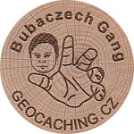 Bubaczech Gang