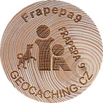 frapepa9