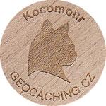 Kocomour