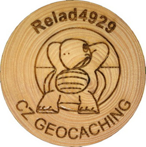 Relad4929