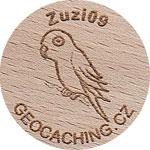 Zuzi09