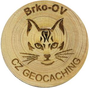 Brko-OV
