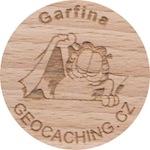 Garfina
