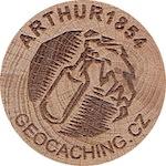 ARTHUR1854