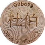 Dubo79