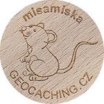 misamiska