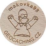 makovka98