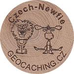 Czech-Newfie