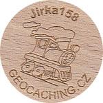 Jirka158