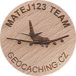 Matej123 team