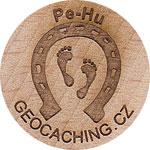 Pe-Hu