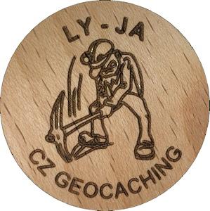 LY - JA