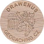 Drawenus