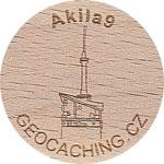 Akila9