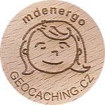 mdenergo