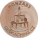 HONZA03