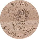 Eli Vali