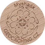 Myshaak