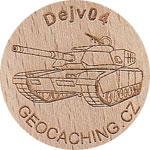 Dejv04