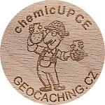 chemicUPCE
