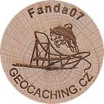 Fanda07