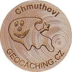 Chmuthovi