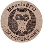 MonnieSPO