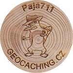 Paja711