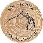 ala.stehlik