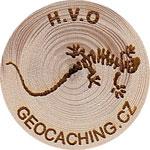 H.V.O