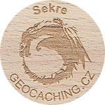 Sekre