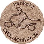 hanka72