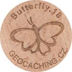 Butterfly.18