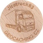jiratruck83
