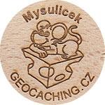 Mysulicek