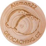 Alemon22