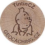 TintinCZ