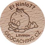 El Ninio77