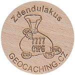 Zdendulakus (cwg09266-11)