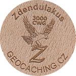 Zdendulakus (cwg09266-2)